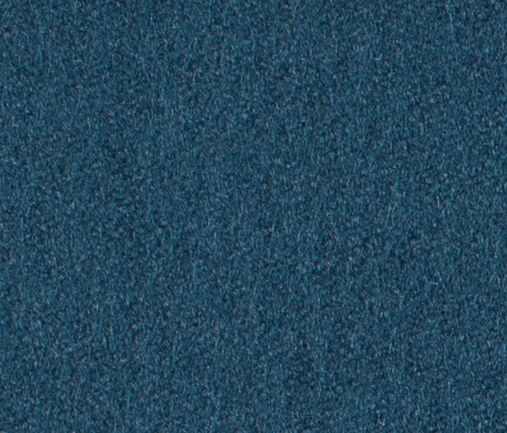 Lain 0012 by Carpet Concept | Wall fabrics