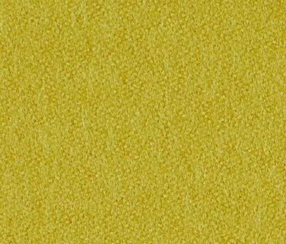 Lain 0023 by Carpet Concept | Wall fabrics