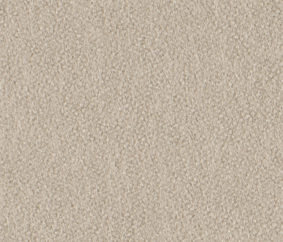 Lain 0041 by Carpet Concept | Wall fabrics
