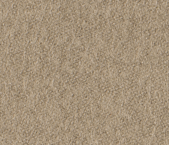 Lain 0045 by Carpet Concept | Wall fabrics