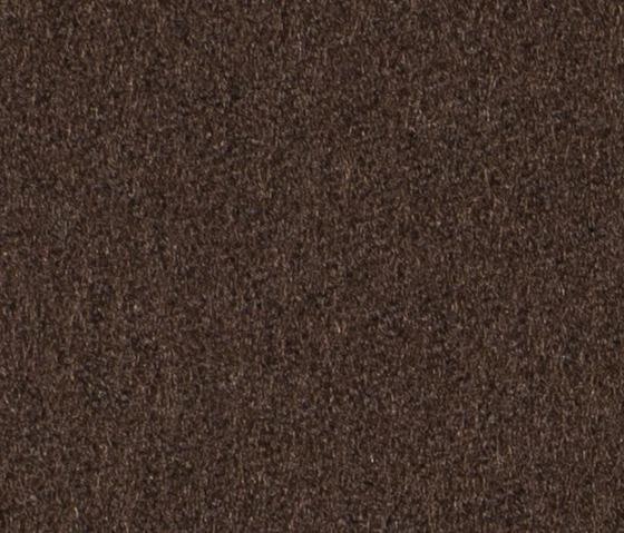Lain 0059 by Carpet Concept | Wall fabrics