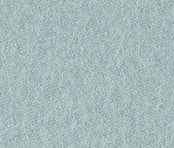 Lain 0062 von Carpet Concept | Wandtextilien
