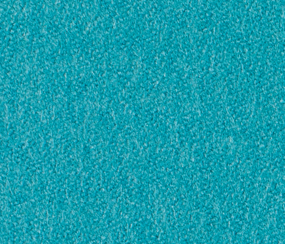 Lain 0065 by Carpet Concept | Wall fabrics