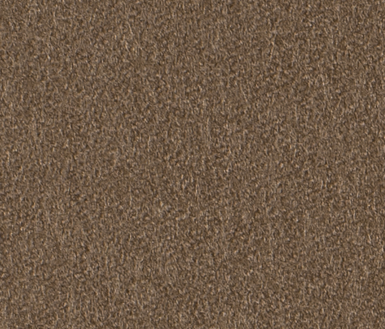 Lain 0077 by Carpet Concept | Wall fabrics