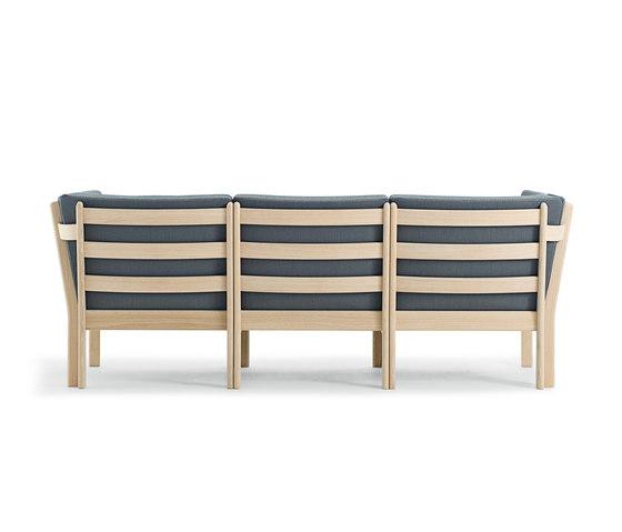 GE 280 Modular Couch di Getama Danmark | Divani lounge