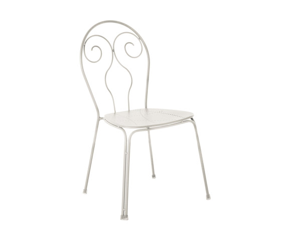 Caprera | 930 by EMU Group | Restaurant chairs