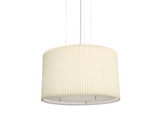 Contra Maxi pendant by Blond Belysning | General lighting