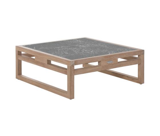 Kontiki | 6428N by EMU Group | Coffee tables