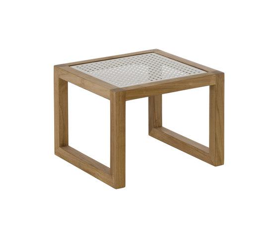 Kontiki | 6431 by EMU Group | Side tables