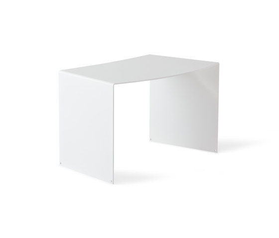 Neverstop by Skandiform | Lounge tables