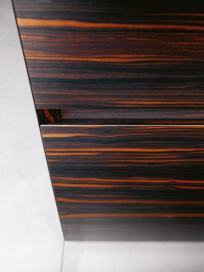 Elle   Composition 3 von Cesar Arredamenti   Einbauküchen