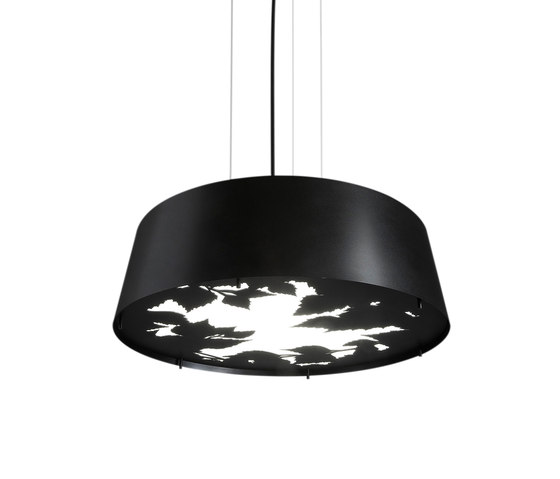 Glänta Mini pendant by Blond Belysning | General lighting