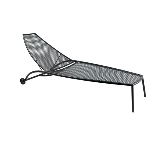 Vera | 3436 by EMU Group | Sun loungers