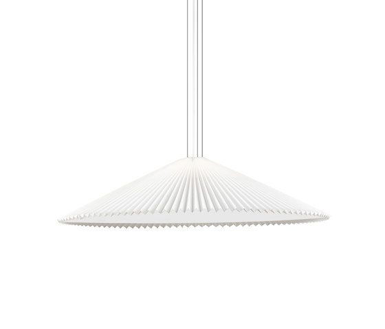 Qin pendant by Blond Belysning | General lighting