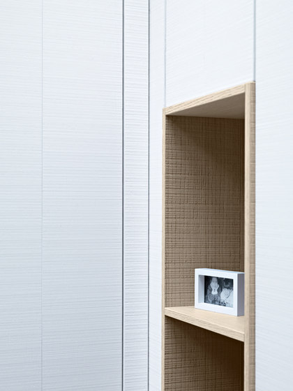 Kalea | Composition 4 by Cesar Arredamenti | Fitted kitchens