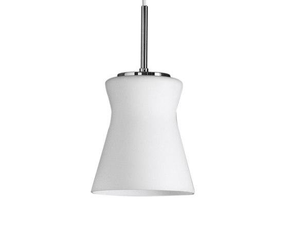 Torso Maxi pendant by Blond Belysning | General lighting