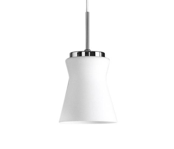Torso Mini pendant di Blond Belysning | Illuminazione generale