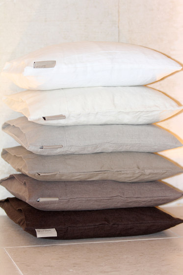 Pillow by secrets of living | Cushions