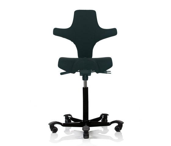 HÅG Capisco 8106 by Flokk | Task chairs
