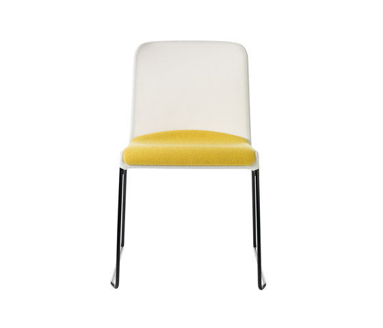 Sitter S S-065 by Skandiform | Visitors chairs / Side chairs
