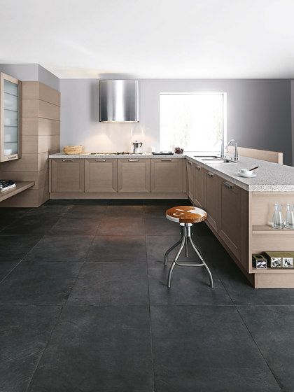 Noa | Composition 3 by Cesar | Fitted kitchens
