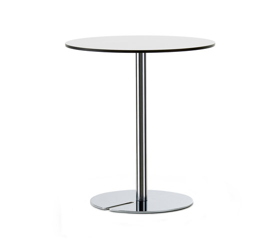 Slitz HB-593 de Skandiform | Standing tables