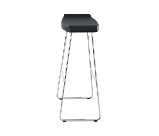 Jeffersson S-090 de Skandiform | Tabourets de bar