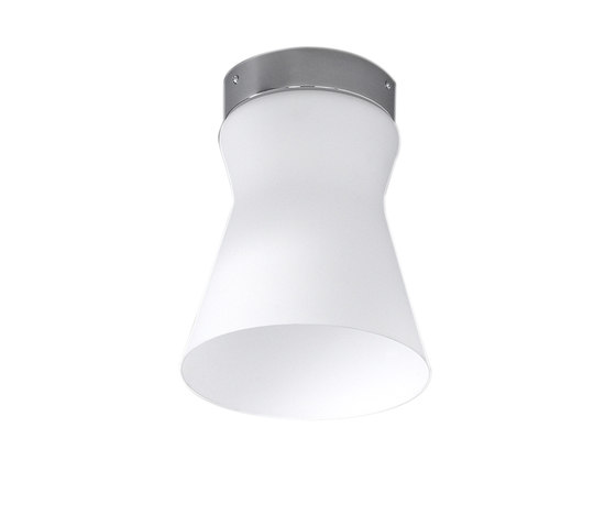 Torso Maxi ceiling by Blond Belysning | General lighting