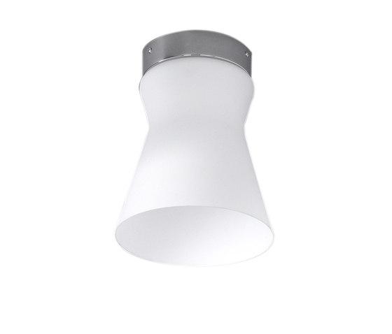 Torso Maxi ceiling de Blond Belysning | Iluminación general