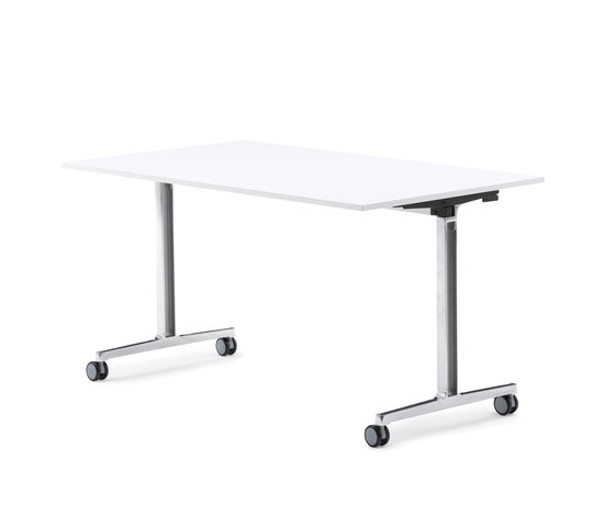 RBM u-Connect by Flokk | Multipurpose tables