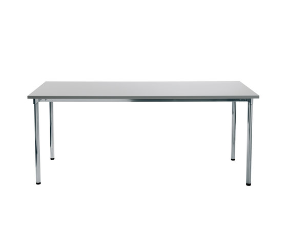 RBM Eminent Rectangle by SB Seating | Multipurpose tables