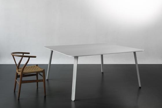 Karè by Maòli | Dining tables