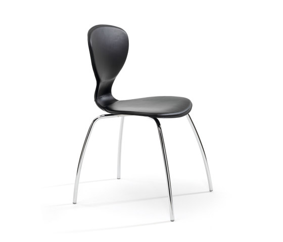 RBM Ballet 6040 by SB Seating | Multipurpose chairs