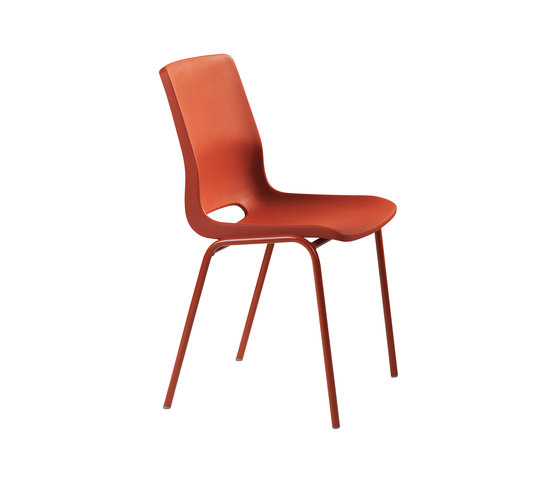 RBM Ana 4340 by Flokk | Multipurpose chairs