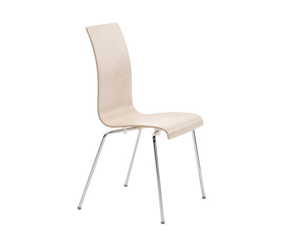 RBM Bella 4445 by SB Seating | Multipurpose chairs