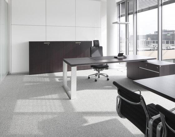 Inline sideboard de RENZ | Aparadores / cómodas