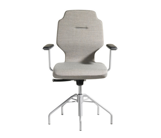 RH Session by SB Seating | Task chairs
