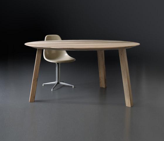 Iny by Maòli | Dining tables