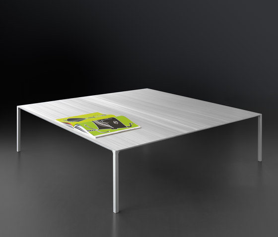 Jovi by Maòli | Coffee tables