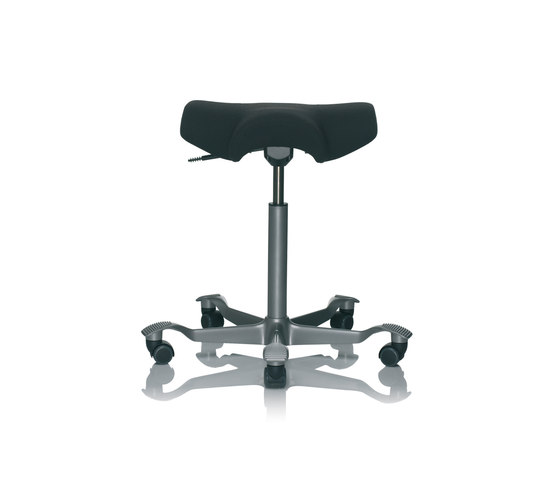 HÅG Capisco 8105 by SB Seating | Swivel stools