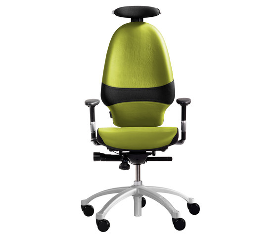 RH Extend 220 by SB Seating | Task chairs