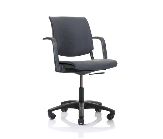 HÅG Conventio 9512 Meeting chairs by SB Seating | Task chairs