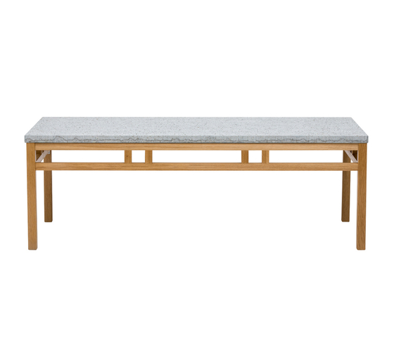 Japan by Olby Design | Coffee tables