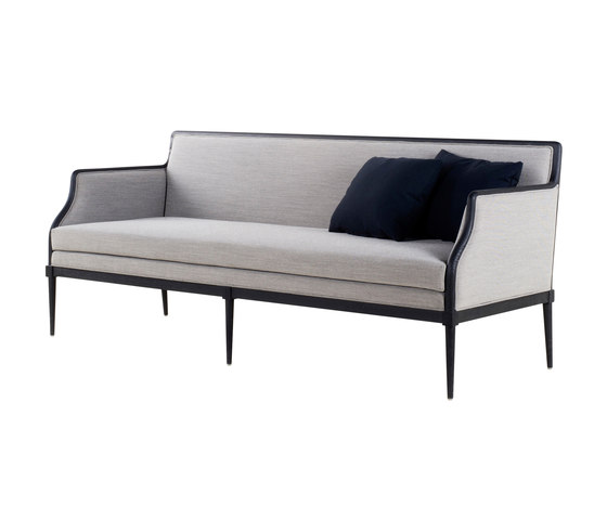 Laval Sofa de Stellar Works | Canapés