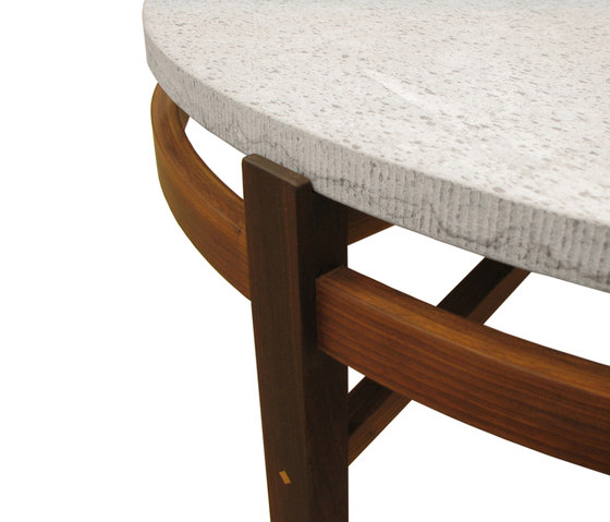 Opus coffee table by Olby Design | Coffee tables