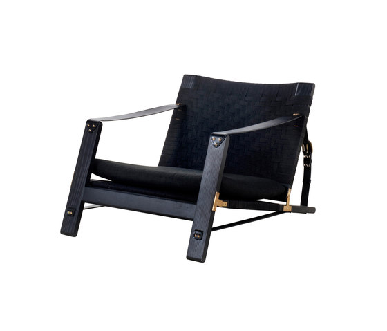 BM Folding Chair de Stellar Works | Sillones