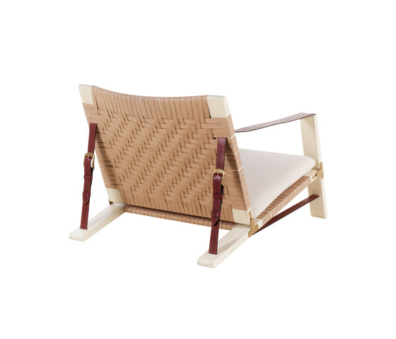 BM Folding Chair by Stellar Works | Armchairs