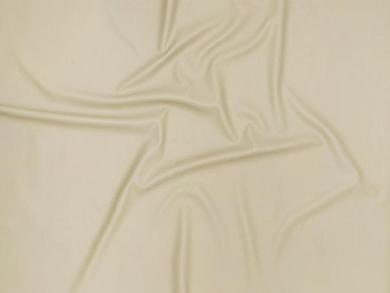 Cadiz 983 von Zimmer + Rohde | Außenbezugsstoffe
