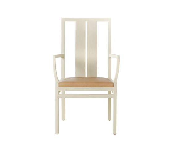 Chinese Chair de Stellar Works | Chaises de restaurant