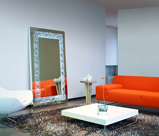 Scala de Reflect+ | Miroirs